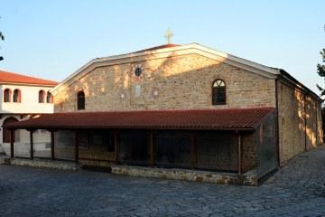 agios-stefanos-october-2014-by-dimitris-zachos-72